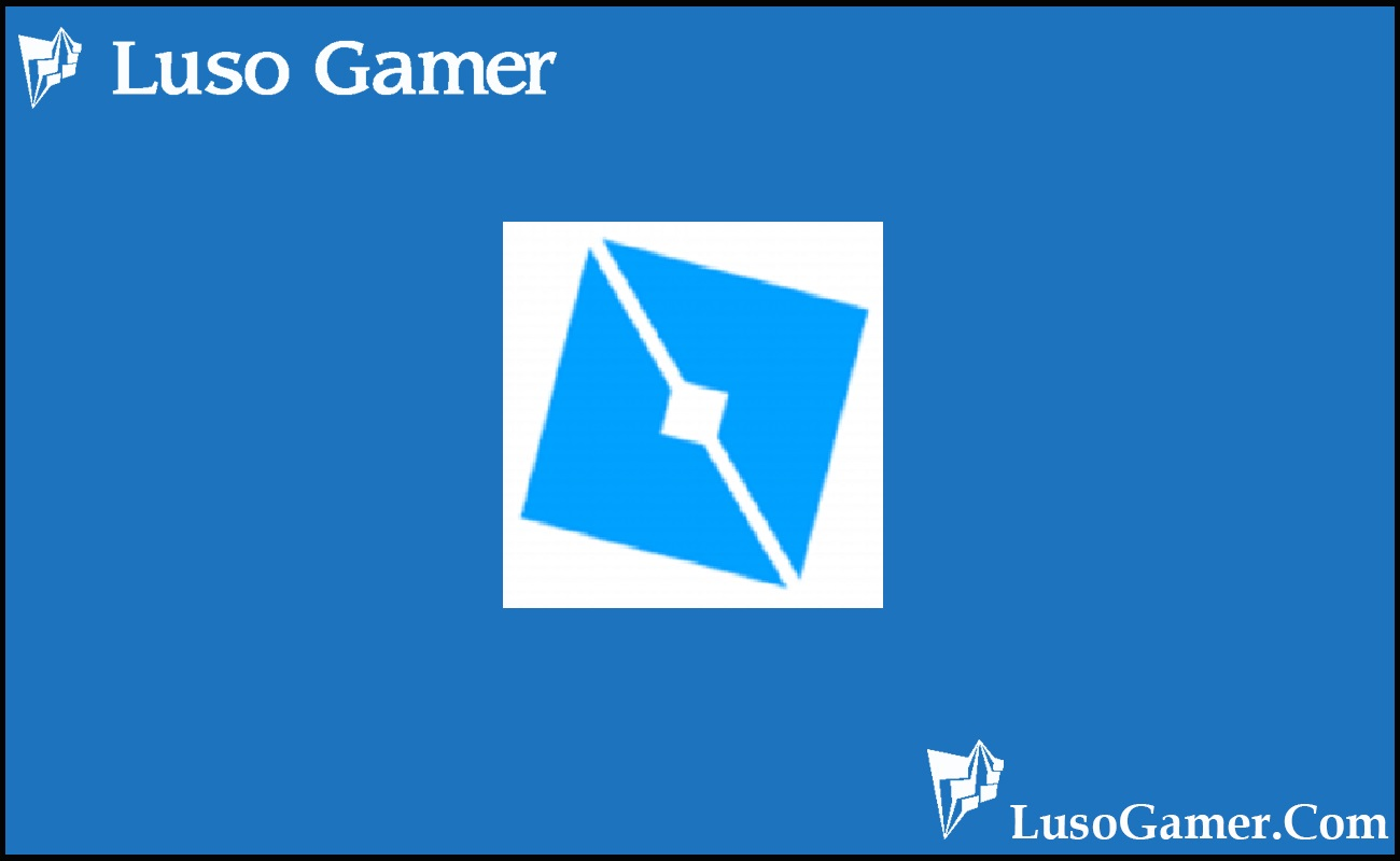 Roblox Studio Apk Download for Android Luso Gamer