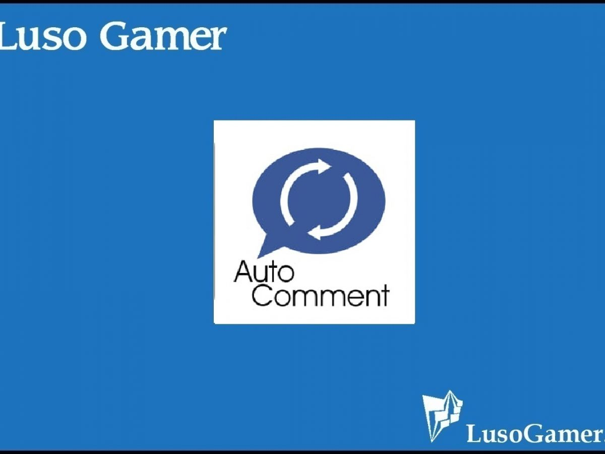 Download Facebook Auto Commenter For Android