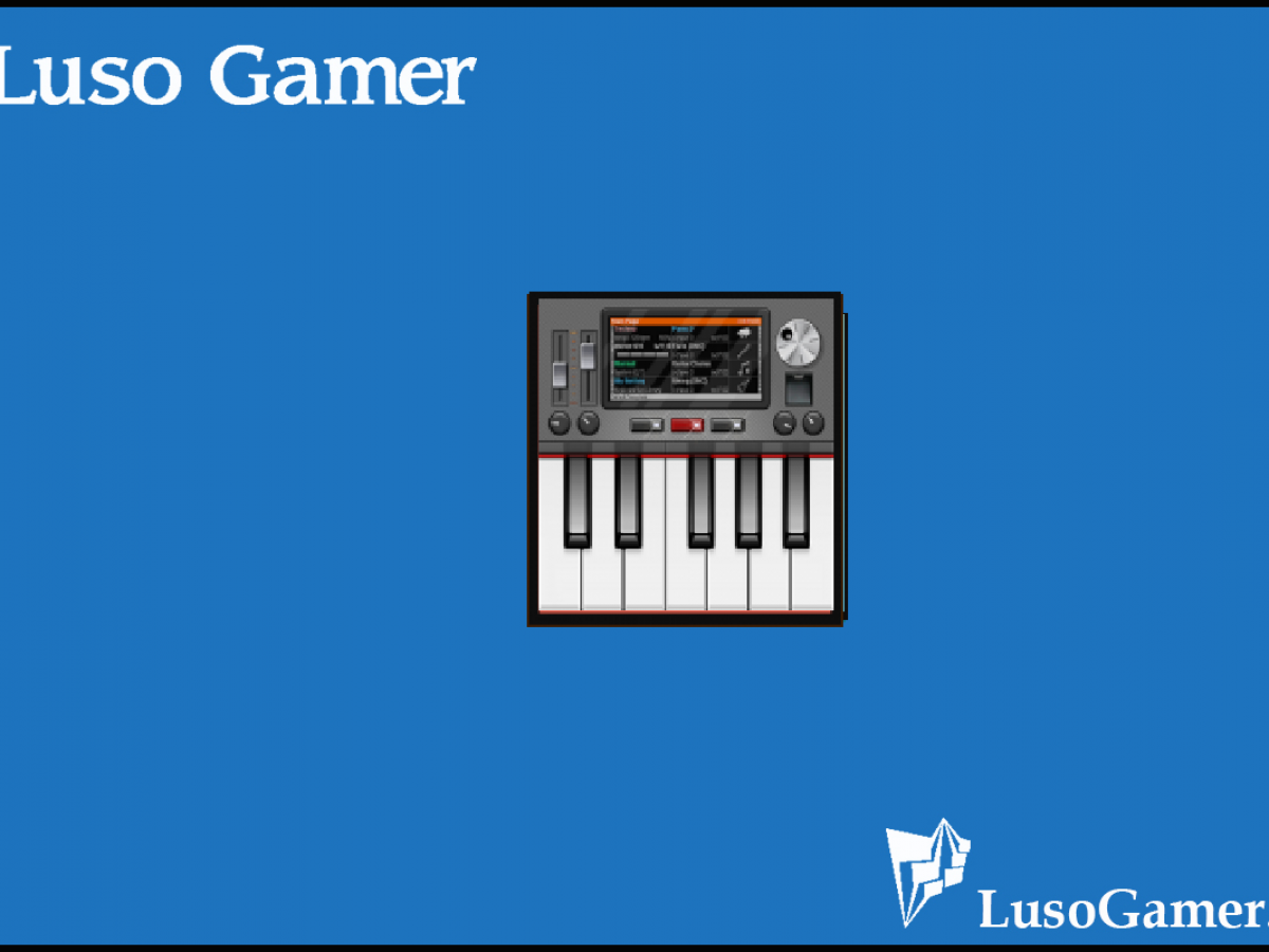 Org 2017 Apk Download For Android Real Piano