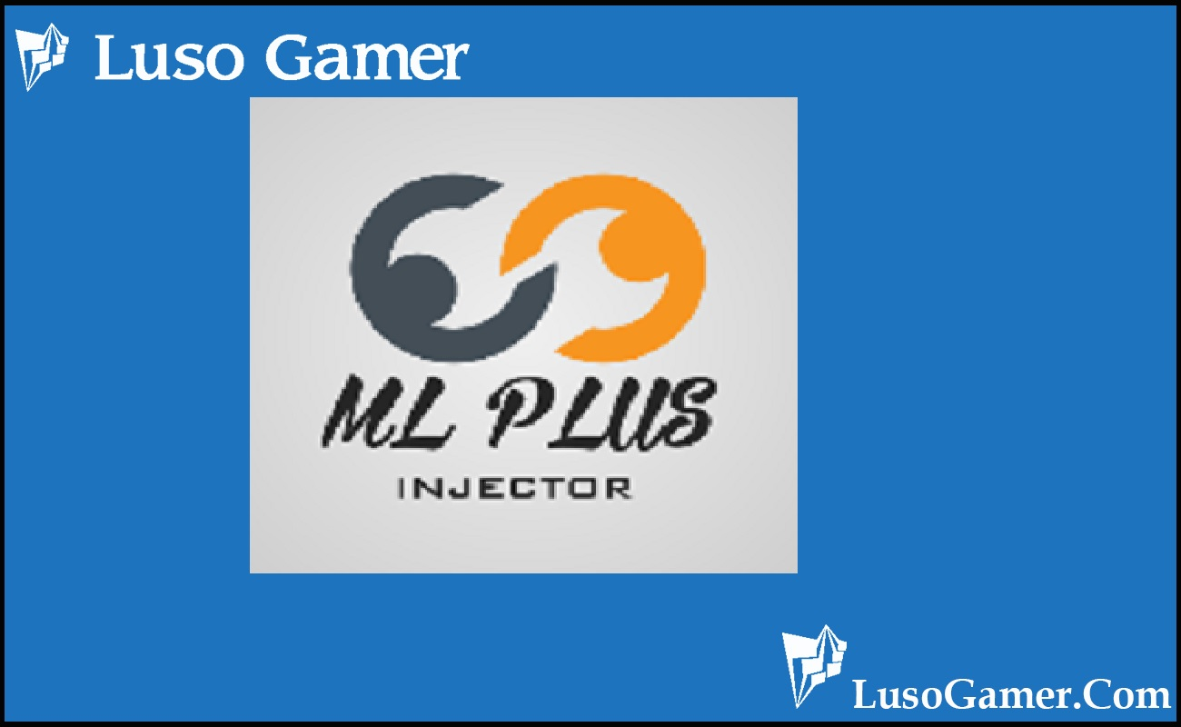 ML Plus Injector Apk Download For Android [ML Injector]   Luso Gamer