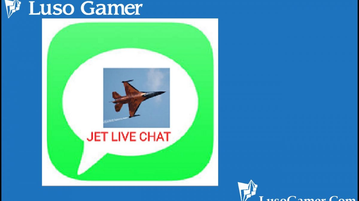 Apk live chat CHAT LIVE